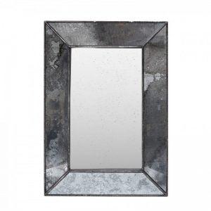 espejos de diseño becara