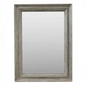 comprar online espejos becara