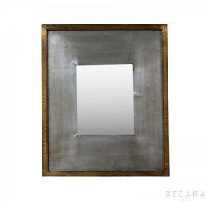 ofertas espejos becara