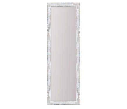 Espejos Decorativos De Leroy Merlin Cual Te Gusta Prodecoracion