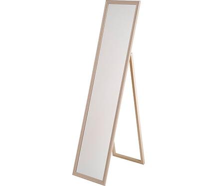 espejos decorativos de leroy merlin cual te gusta ForLeroy Merlin Espejo De Pie