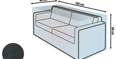 Bloques de cemento leroy merlin top bloque with bloques for Moldes hormigon impreso leroy merlin
