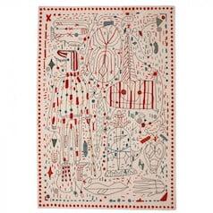 alfombras con descuento domesticoshop
