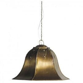 ofertas lamparas de techo becara