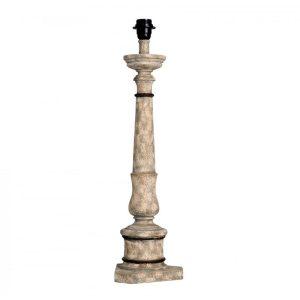 tienda diseño lamparas becara
