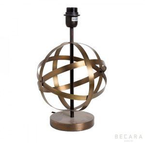 lamparas de diseño becara