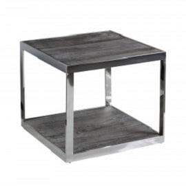 comprar online mesas becara