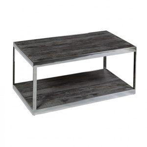 mesas de centro de diseño becara