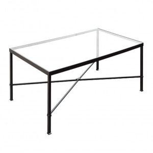 tienda diseño mesas de centro becara