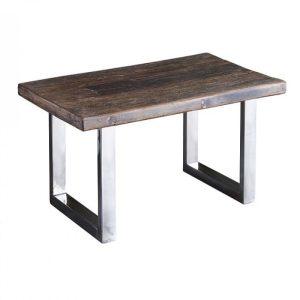 tienda diseño mesas de comedor becara
