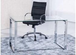 pedir escritorios mobiprix