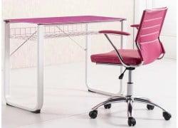 comprar online escritorios mobiprix