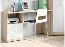 ofertas escritorios mobiprix