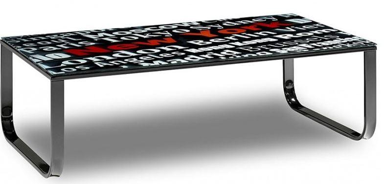 ▷ Mesas de centro de Muebles Rey, diseño a buen precio | Prodecoracion