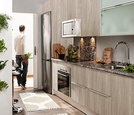 muebles de cocina leroy merlin calidad a buen precio