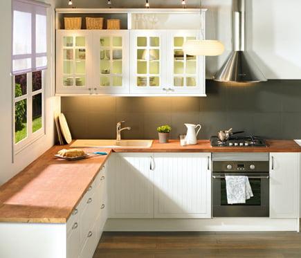 Muebles de cocina leroy merlin calidad a buen precio for Muebles cocina leroy merlin catalogo