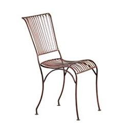 ofertas sillas becara