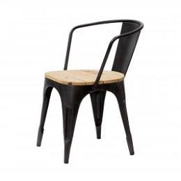 sillas de diseño becara