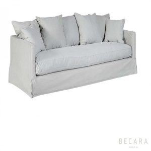 sofa barato becara