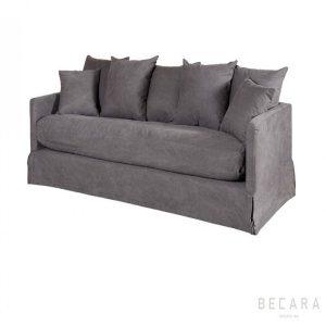 tienda diseño sofa becara