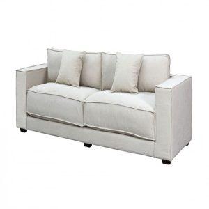 comprar online sofa becara