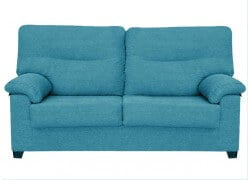 rebajas sofas mobiprix
