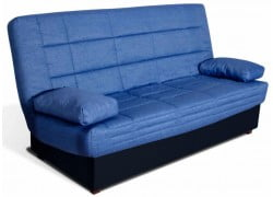 rebajas sofas cama mobiprix