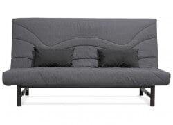 sofa cama con descuento mobiprix
