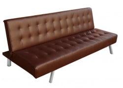sofa cama barato mobiprix