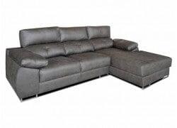 pedir online sofas mobiprix