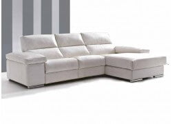 sofas segundamano mobiprix