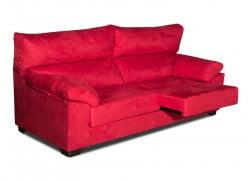 comprar online sofas cama mobiprix
