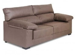 Comprar online sofas mobiprix