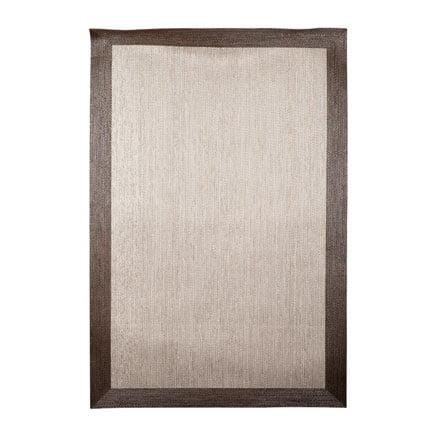 Las mejores alfombras de leroy merlin prodecoracion for Alfombra vinilo leroy