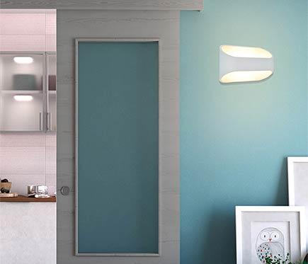 Top 6 En Apliques De Pared Leroy Merlin Prodecoracion