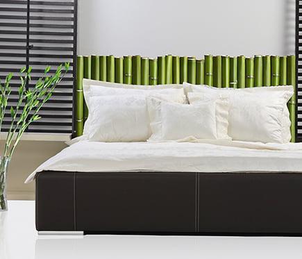 Top 5 en cabeceros de cama leroy merlin prodecoracion - Puff cama leroy merlin ...