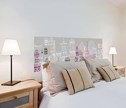 top 5 en cabeceros de cama leroy merlin prodecoracion