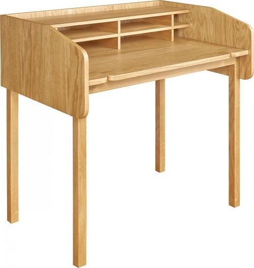 escritorios de Habitat