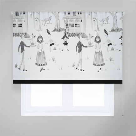 Los Estores Más Modernos De Leroy Merlin Prodecoracion