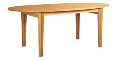 mesas de comedor Habitat