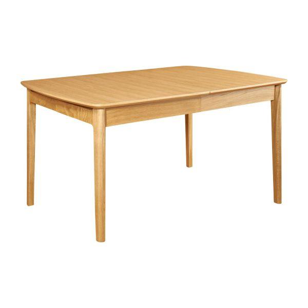 Las mejores mesas de comedor de habitat prodecoracion - Las mejores mesas de comedor ...
