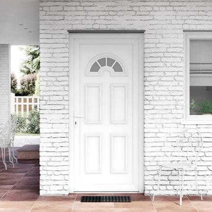 Las 5 mejores puertas de leroy merlin prodecoracion for Puertas leroy merlin
