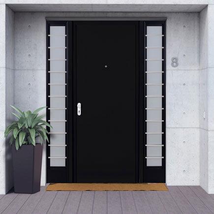 Las 5 Mejores Puertas De Leroy Merlin Prodecoracion