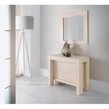 Los 4 recibidores m s funcionales de muebles rey - Colchones muebles rey ...