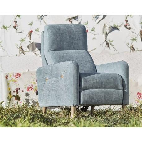 El mejor sill n relax de muebles rey prodecoracion for El mejor sillon relax
