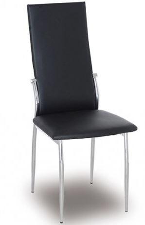 ▷ Las mejores sillas de Muebles Rey | Prodecoracion