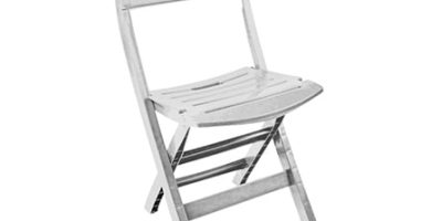 sillas de Leroy Merlin principal