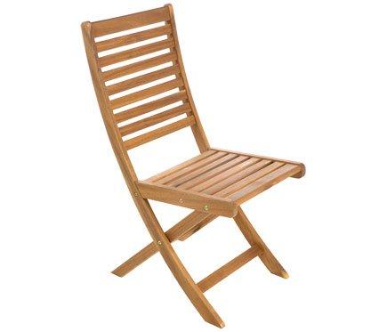 ▷ Las mejores sillas de Leroy Merlin | Prodecoracion