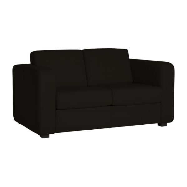 sofás cama de Habitat
