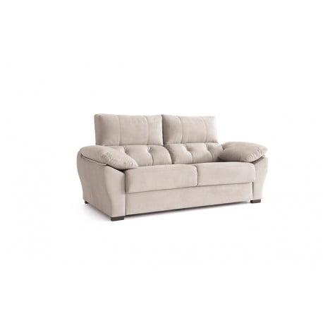 ▷ Los sofás cama más baratos de Muebles Rey | Prodecoracion